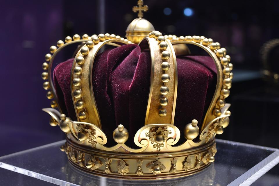 king-1304612_960_720