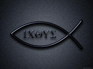 ichthys_original_upload_by_kensaunders-d7c2m98