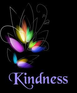 kindness-710209_960_720